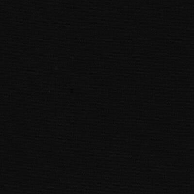 9700 - schwarz