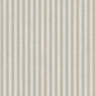 9104 S - creme/beige