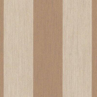 9101 L - coco/beige