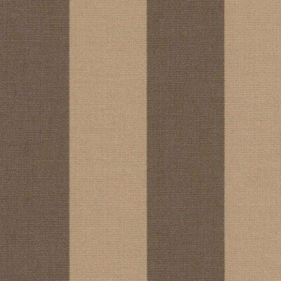 9909 L - beige/braun