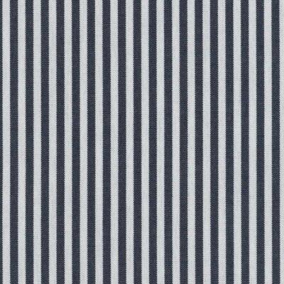 3920 S - dunkelblau/weiß