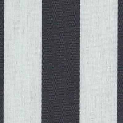 3920 L - dunkelblau/weiß