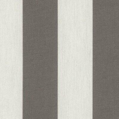 9400 L - grau/weiß