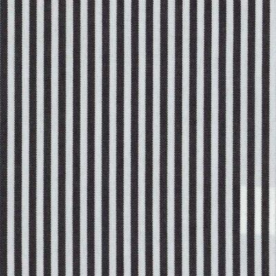 9700 S - schwarz/weiß