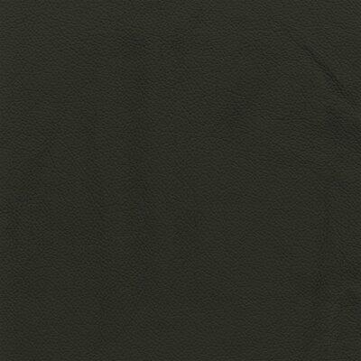 7130 - dunkelgrau