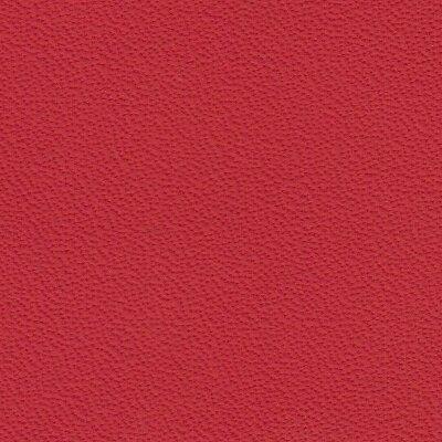 6832 - rosso alala