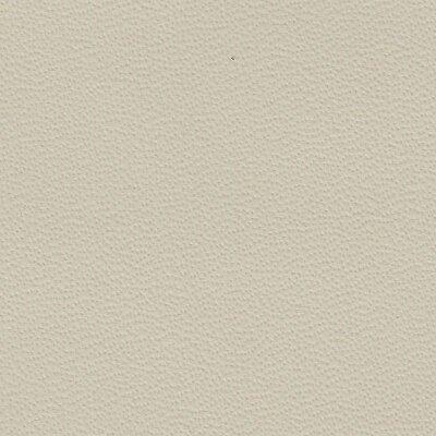 6657 - bianco polar