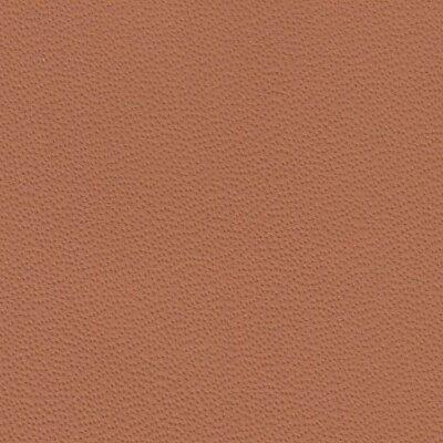0424 - beige tradizione