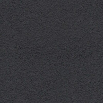 8500 - nero