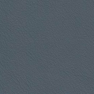 1267 - titanblau