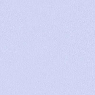 206 x 239 - hellflieder