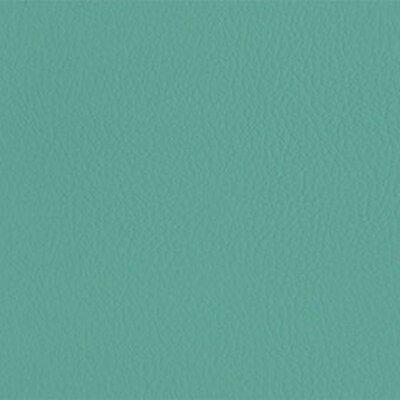 206 x 221 - lichtgrün