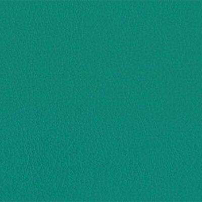 206 x 235 - cleargreen