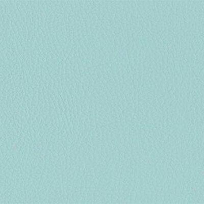 206 x 233 - pastelltürkis