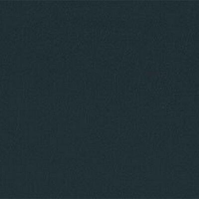 206 x 208 - türkisgrün