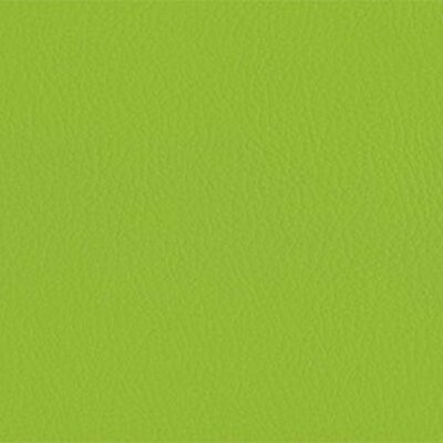 206 x 236 - limegreen