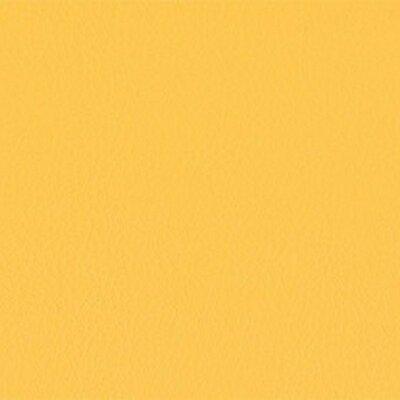 206 x 220 - aprikose