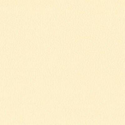 206 x 200 - creme-beige