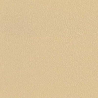 206 x 201 - beige