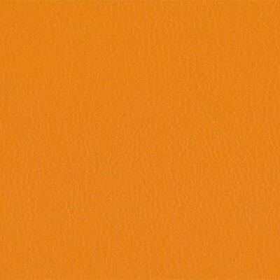 206 x 203 - mandarine