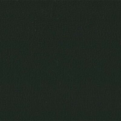 206 x 214 - schwarz