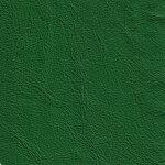 2250 - grasgrün