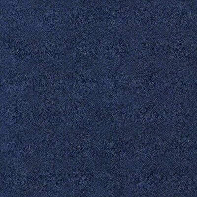9055 signalblau