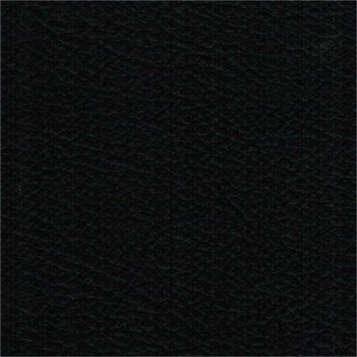 schwarz 500